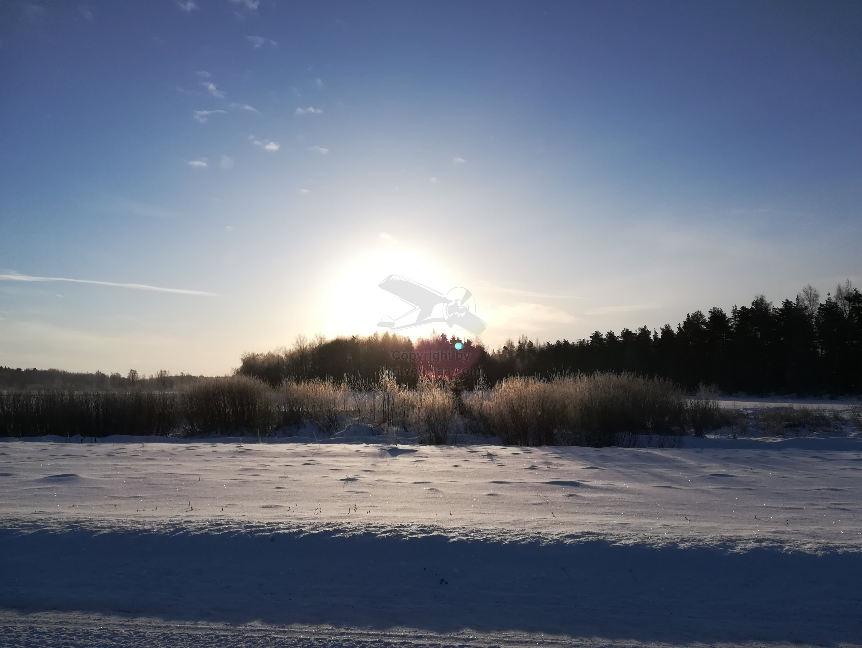 Photo by Jari Vehmaa